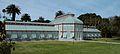 Pearson Conservatory.jpg