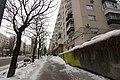 Pechers'kyi district, Kiev, Ukraine - panoramio (256).jpg