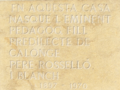 Pedra Pere Rosselló i Blanch.png