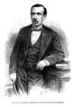 Pedro Calvo Asensio wiki4.png