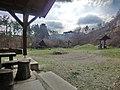 Pegnitzer Grillplatz 2 - panoramio.jpg