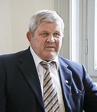 Pelle Svensson.jpg