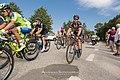 Peloton Vattenfall Cyclassics 2015 004.jpg