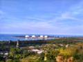 Pemandangan Arun 1.png
