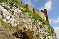 Pembroke Castle (4089).jpg