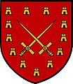 Pembroke Local Council Coat of Arms.jpg