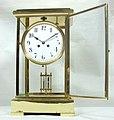Pendule de cheminée, N°inv. 82.04.08.jpg