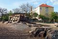 Pengerpuisto Helsinki kivijalusta 150516.png