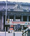 Penn Station demolition, June 25, 1966.jpg