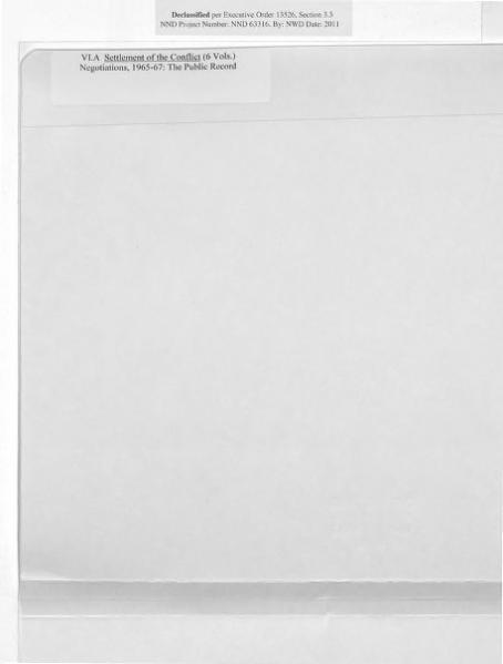 File:Pentagon-Papers-Part-VI-A.djvu