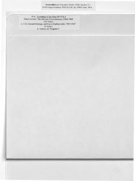 File:Pentagon-Papers-Part IV. C. 6. b.djvu