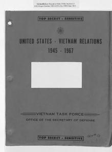 Pentagon-Papers-Part IV. C. 6. b.djvu
