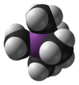 Pentamethylbismuth-from-xtal-1994-3D-SF.png