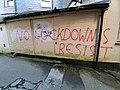 Penzance - COVID-19 Graffiti (02).jpg
