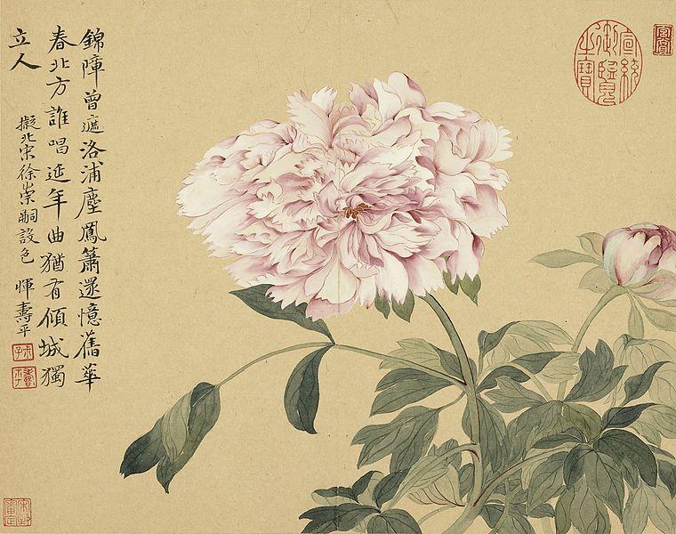 yun shouping - image 5
