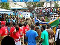 People of Vanuatu parade.jpg