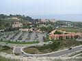 Pepperdine University 2006, 2.jpg
