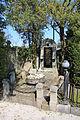 Perchtoldsdorf-Friedhof 5378.JPG
