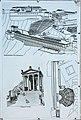 Pergamon Acropolis Reconstruction.jpg