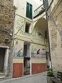 Perinaldo - Frescos in the streets.jpg