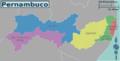 Pernambuco travel map en.png