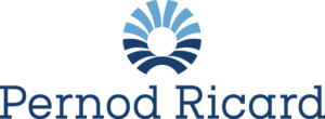Pernod Ricard Winemakers - Image: Pernod Ricard Logo