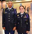 Pershing Riflemen Camaraderie 2014.jpg