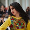 Persian Chic- Fashion Show (16466863232).jpg