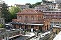 Perugia, 2012 - Sant'Anna railway station.jpg