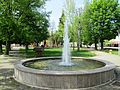 Perusic park.jpg