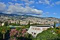 Pestana Casino Park Hotel, Madeira (16561645076).jpg