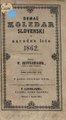 Peter Hicinger - Domač koledar slovenski 1862.pdf