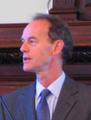 Peter Simons 2008.png