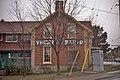 Peterborough 20080412128 (2409441940).jpg