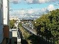 Petite Ceinture et ligne T3a 13ème arrondissement 02.jpg