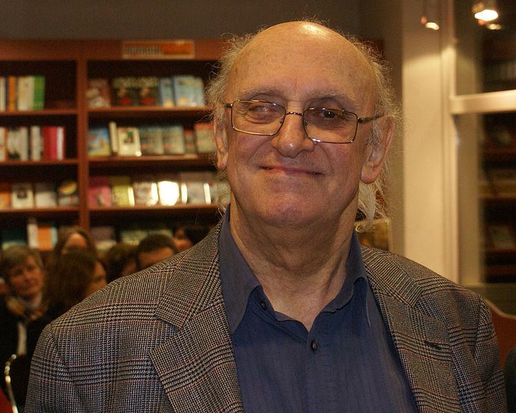 File:Petros Markaris 2012a.jpg