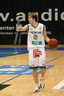 Petteri Koponen Honka 2006-2007.jpg