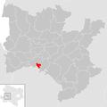 Petzenkirchen im Bezirk ME.PNG