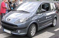 Peugeot 1007 demo.jpg