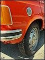 Peugeot 104 (4803045596).jpg