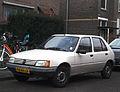 Peugeot 205 1.1 GE (12087822026).jpg