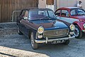 Peugeot 404 02.jpg