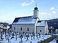 Pfarrkirche HlPetrus (Neuwald).jpg