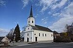 Parish Church of the Holy Trinity Wolfau 01.jpg