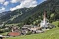 Pfarrkirche St. Jakob am Arlberg.jpg