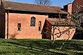 Pfarrkirche St. Marien 3.jpg
