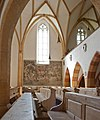 Pfarrkirche hl Michael StMichael Lungau20.jpg
