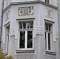 Pfarrlandplatz 4, Detail.jpg