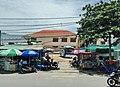 Phường 2, tp. Vũng Tàu, Bà Rịa - Vũng Tàu, Việt Nam Nhà Nghỉ 80-82 - panoramio.jpg