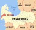 Ph locator pangasinan burgos.png